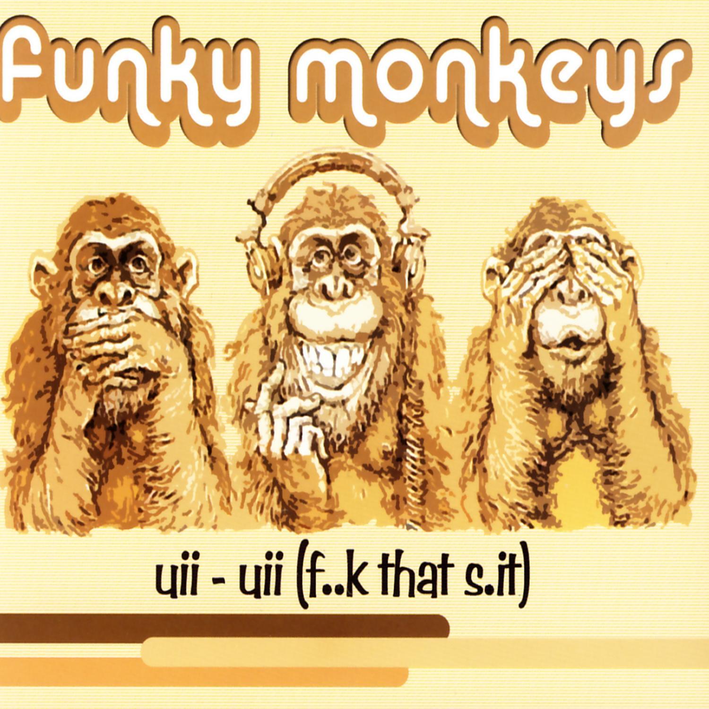 �yf�y�����9.��.�/i���9i�_uii - uii (f.k that s.it)