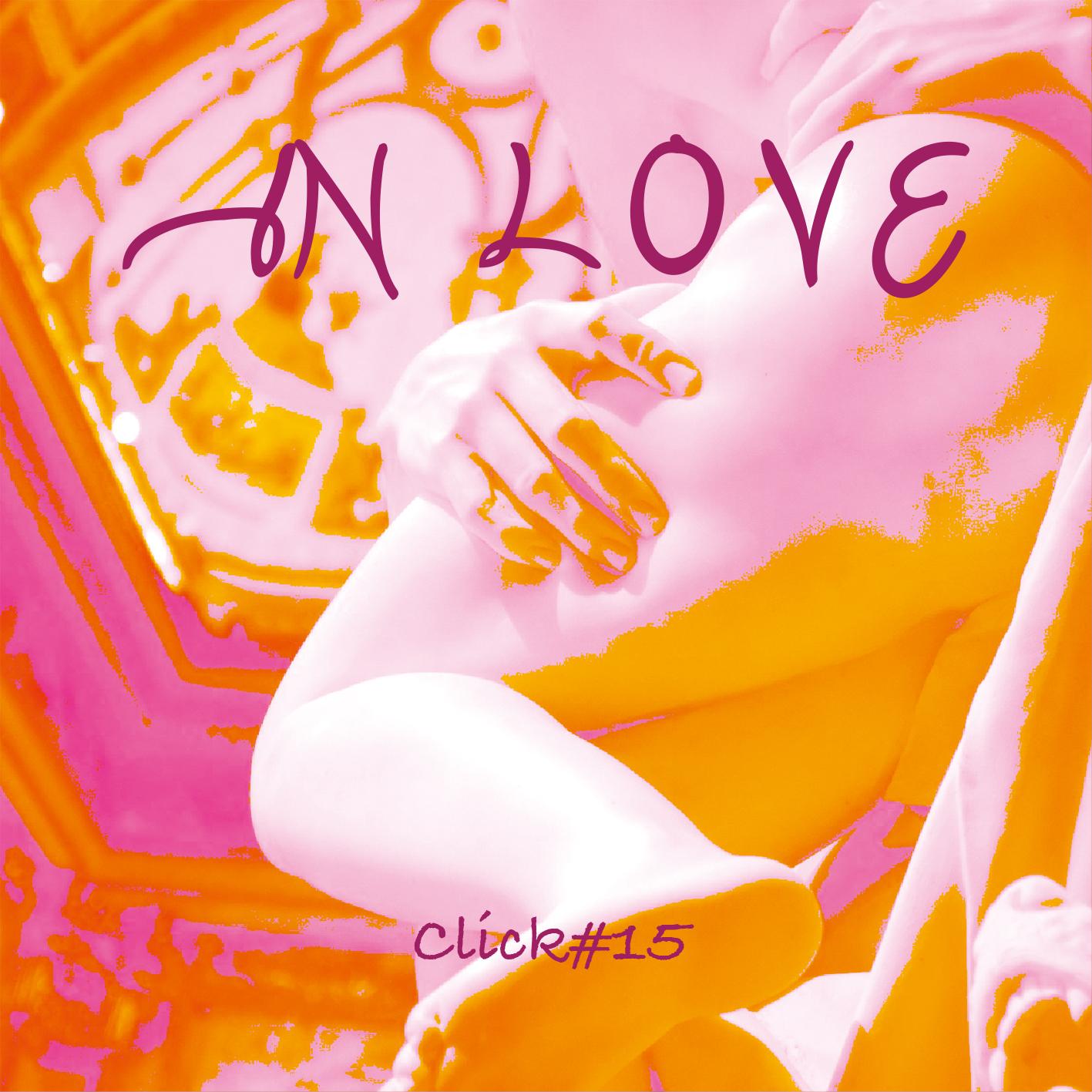 In Love(在爱消逝的瞬间)