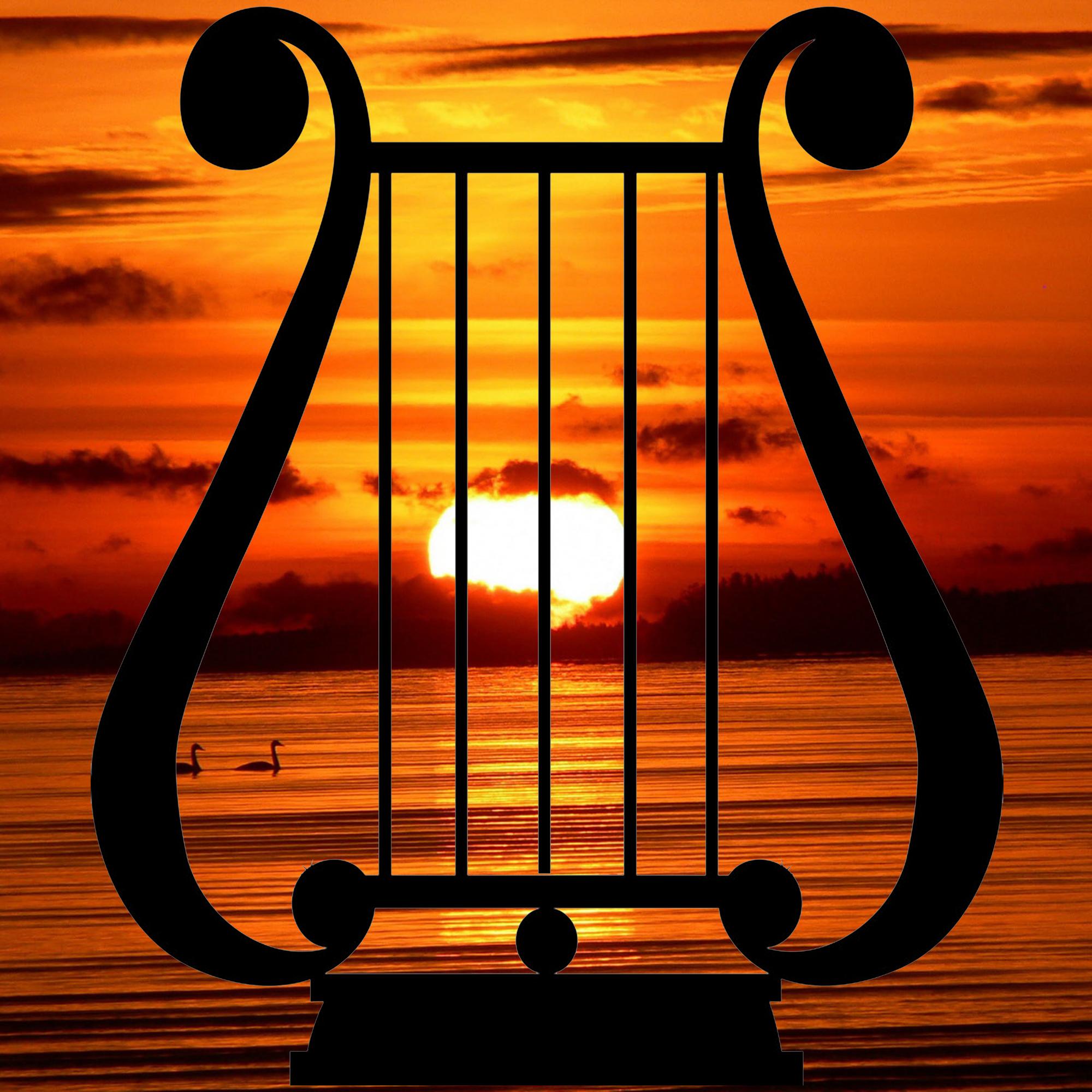 古典音乐杰作